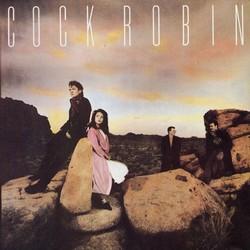 albumhoes-cock-robin